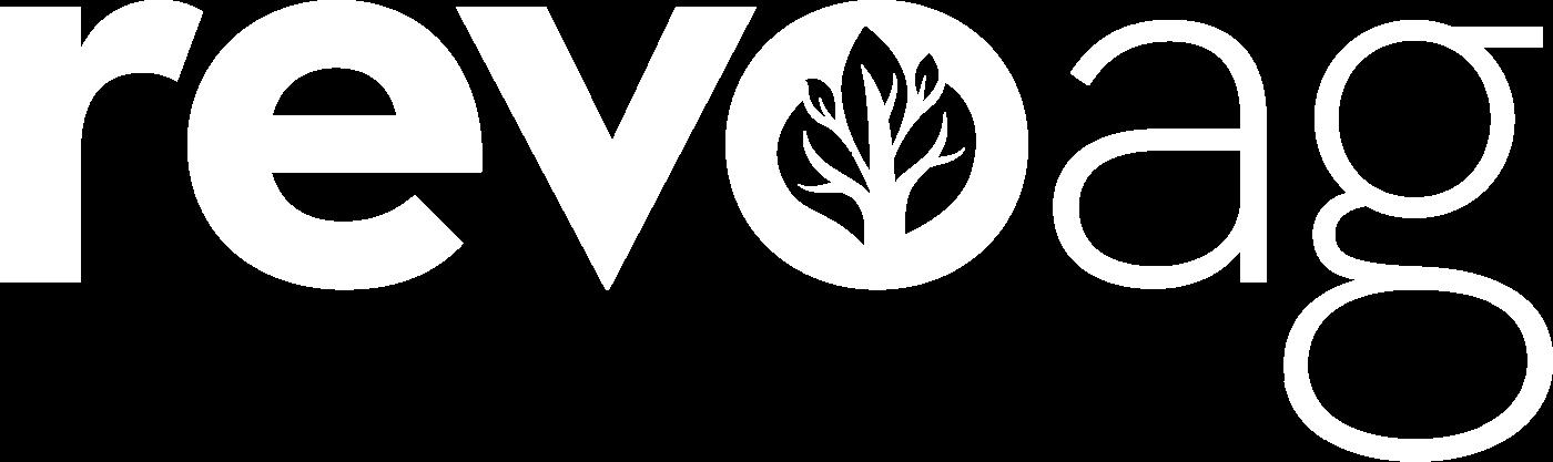 Logo shortened to RevoAg