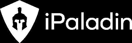 iPaladin Home