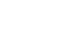 Hair Ink Clinic logo