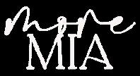 More Mia logo