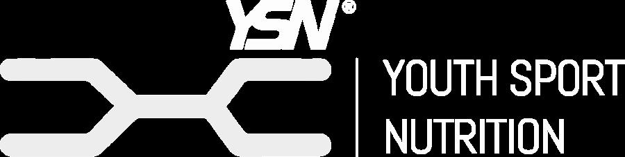 Youth Sport Nutrition logo
