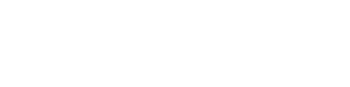 Our Partners Logo - QT Breast Health