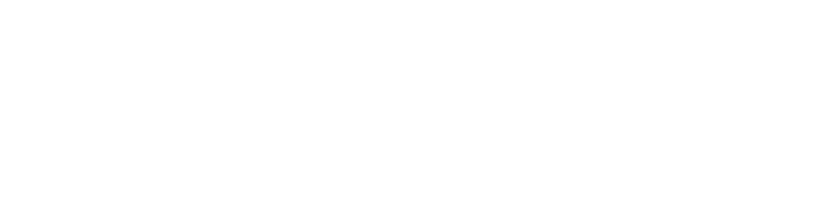 Our Partners Logo - Hanger Clinic