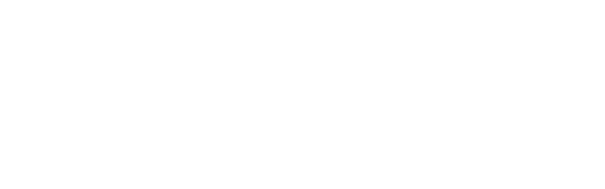 Our Partners Logo - CMLS