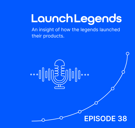 Launch Legends