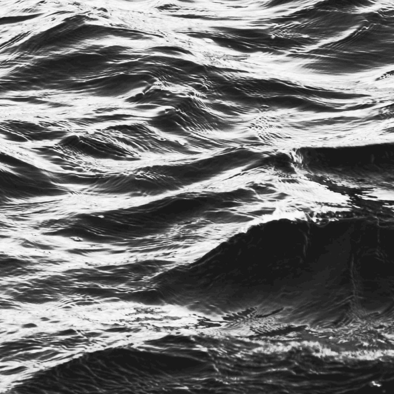 Deep Liquidity