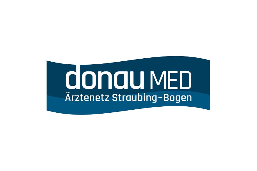 Donaumed