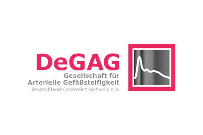 Logo DeGAG
