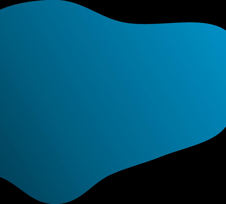 Wellen SVG