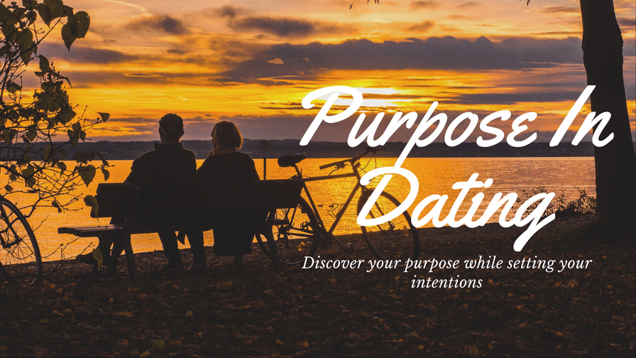 Purpose is the reason why something is done. The intention. The very reason why it exists.So why is purpose alignment important when it comes to dating?Ask yourself - Why am I dating? What is the intention? What is the reason why this dating experience exists for me? If you cannot come up with a definite answer to these questions, keep reading.