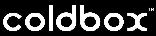 Coldbox Builders Logo