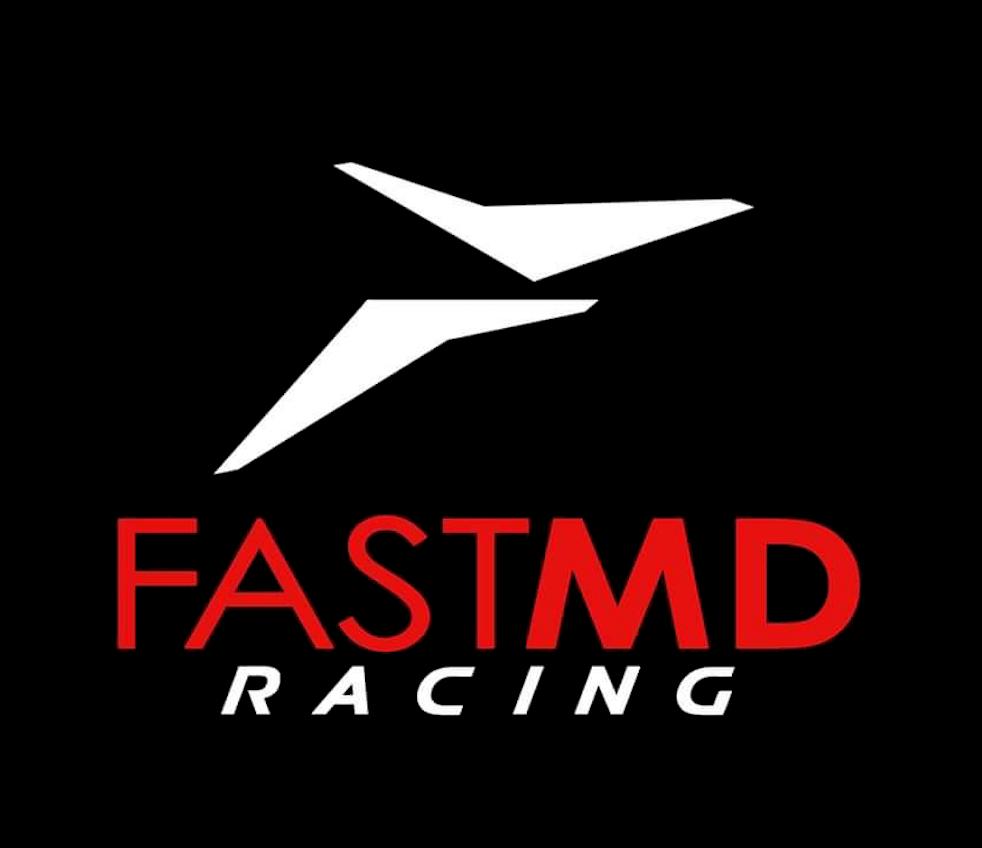 FastMD Racing