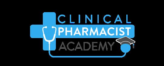 clinical pharmacist academy