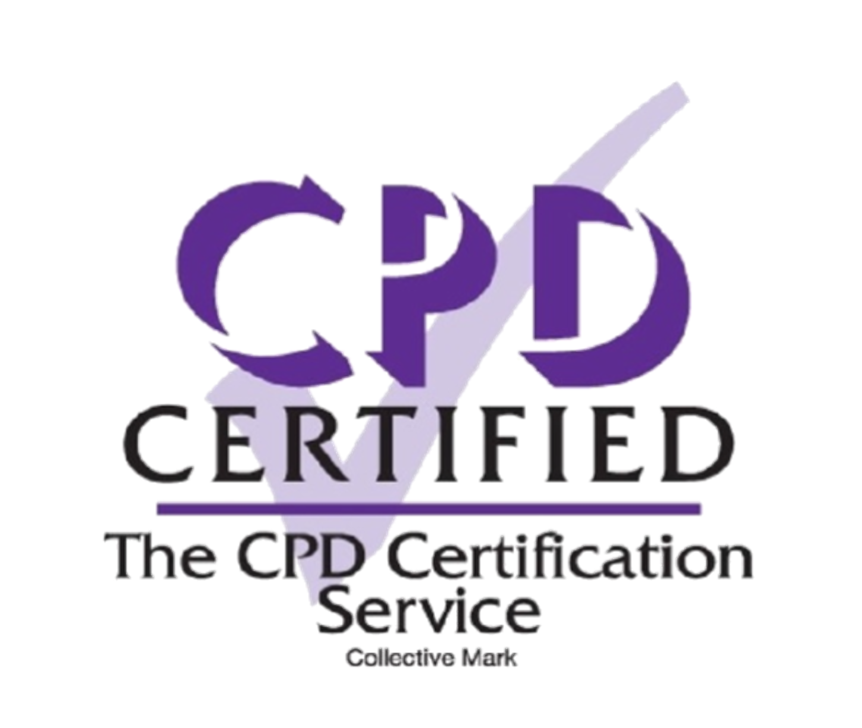 CPA CPD Verrified