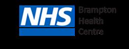 CPA Brampton Health Centre
