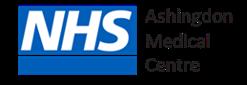 CPA Ashingdon Medical Centre
