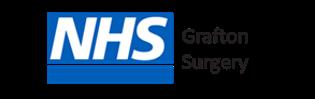 CPA Grafton Surgery