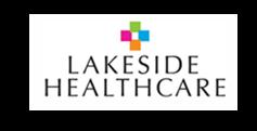 CPA Lakeside Heakthcare