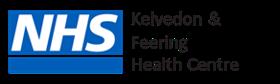 CPA Kelvedon Feering Health