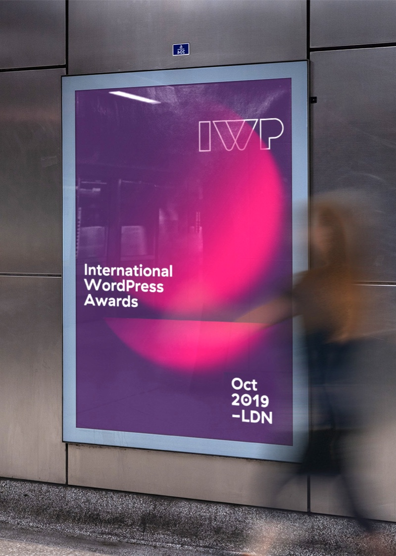 IWP Poster