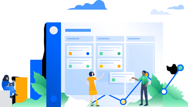 Top 5 JIRA integrations for software testing