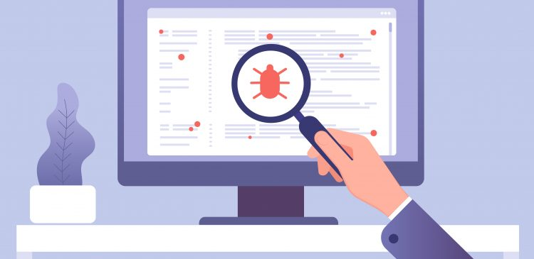 Best open-source bug tracking tools