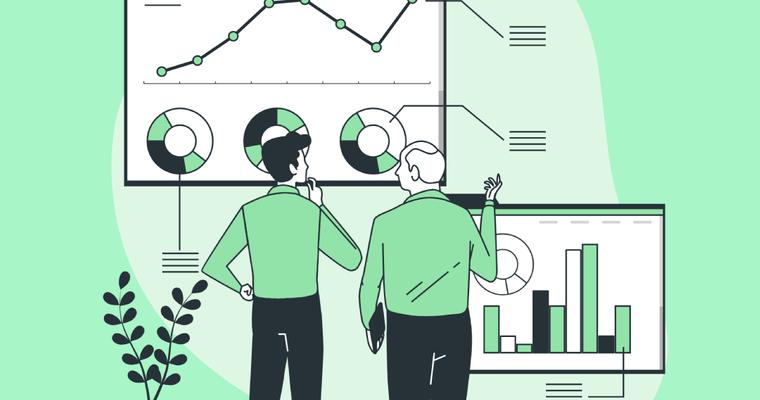 SEO KPI Tracking