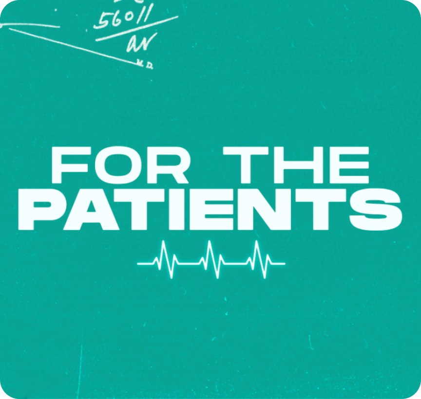 For the patients | Patient safety blog