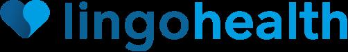 LingoHealth Logo