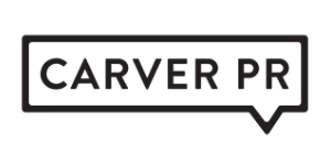 Carver PR