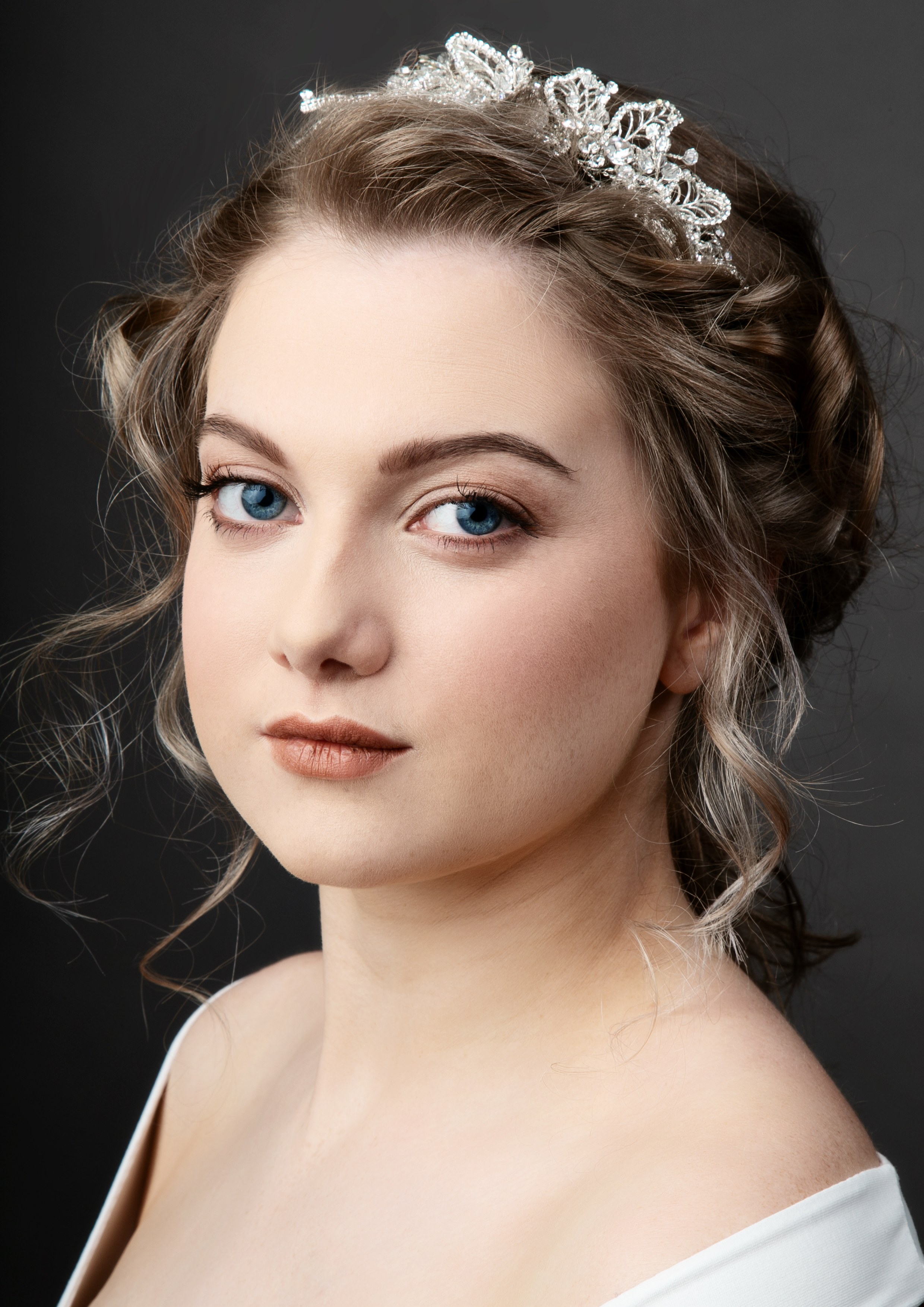 Laura Martin-Brooks