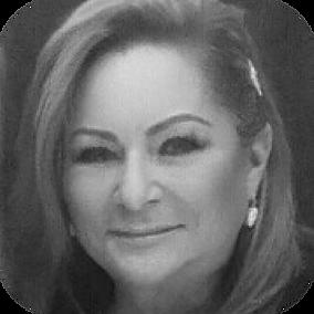 Norma Letasse