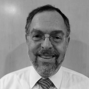 Dr. Mark Spitzer