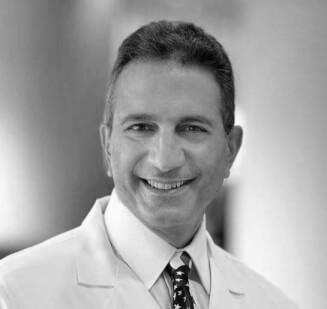 Dr.Robert K. Zurawin