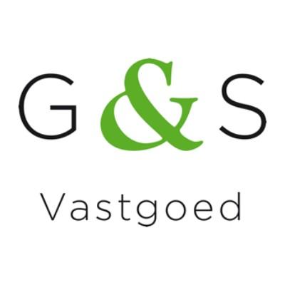 G&S Vastgoed