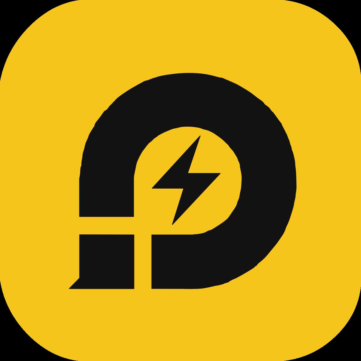 LDPlayer Logo