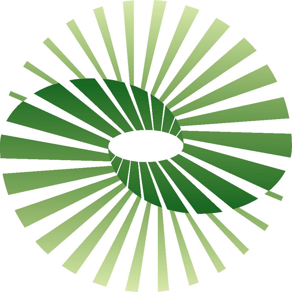 hyperion lab logo