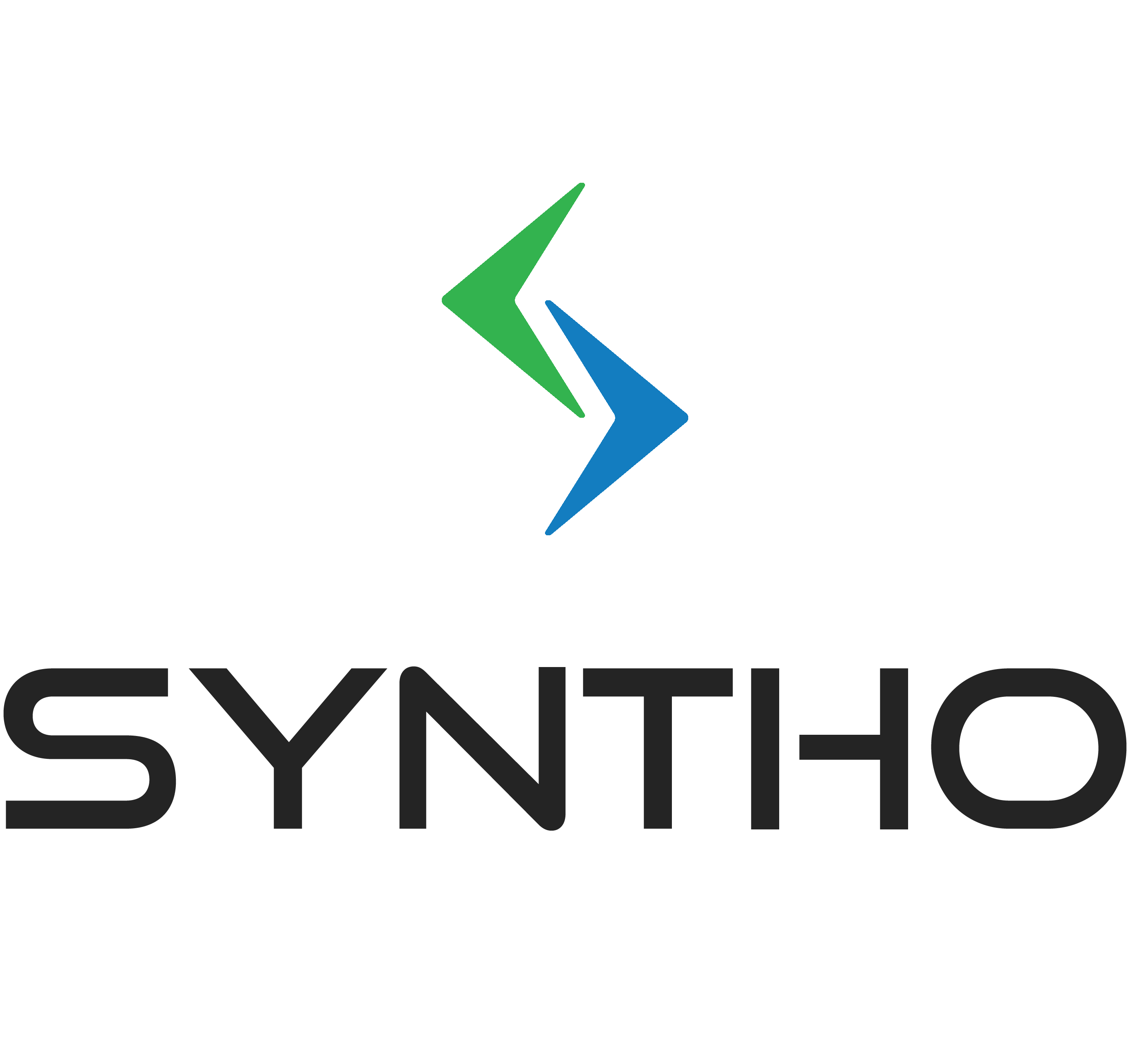 syntho logo