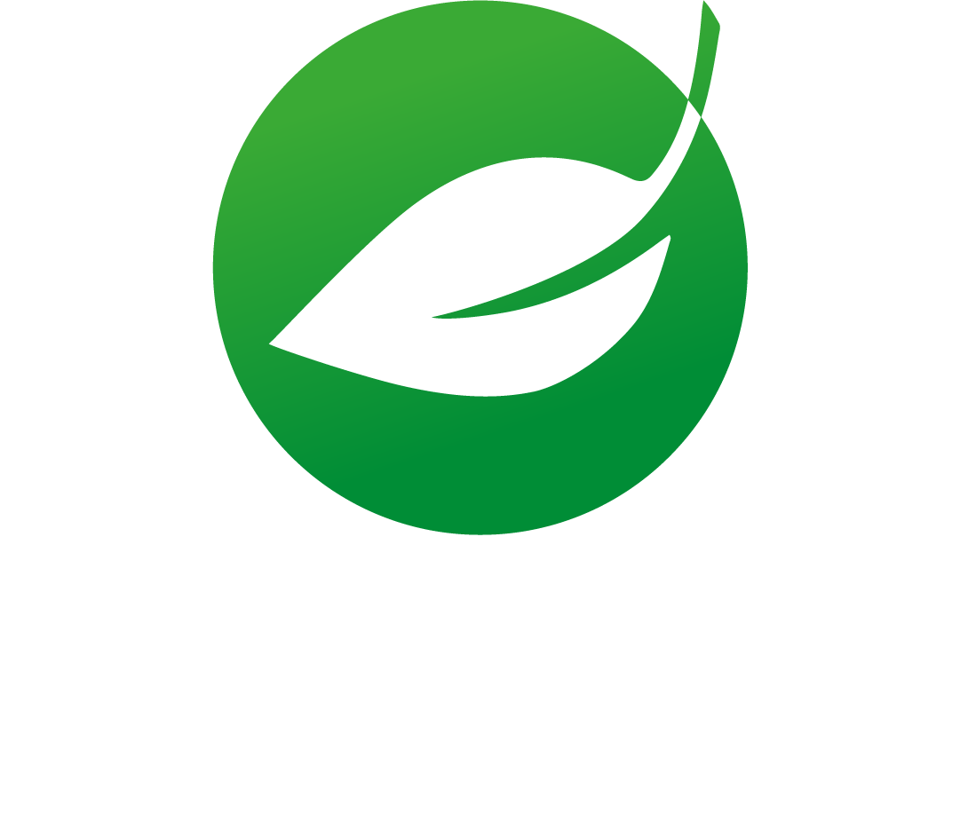 natuition logo