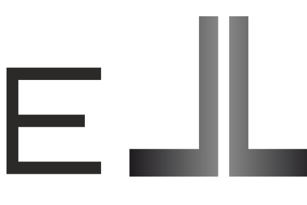 Ellogon logo