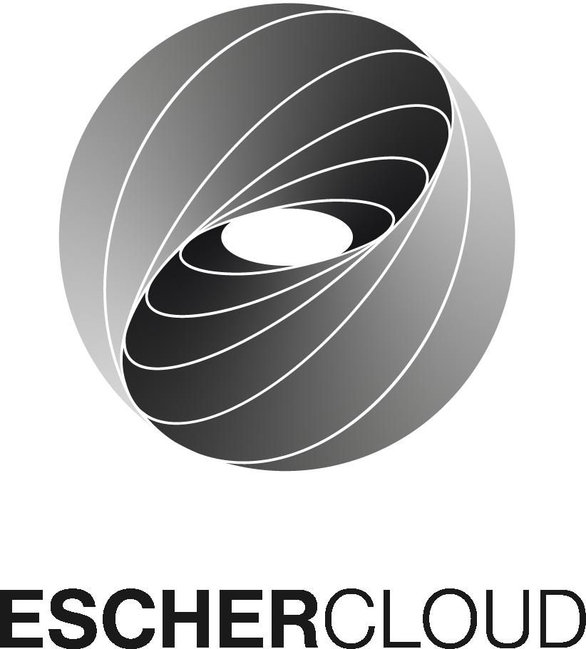 eschercloud logo