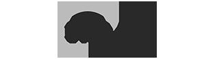 logo de eataly