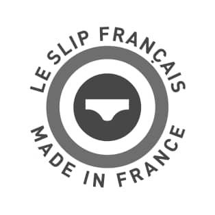 logo du slip francais