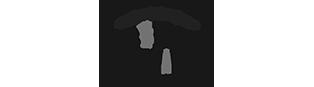 logo de big fernand