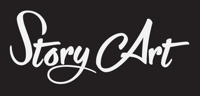 Story Art Education