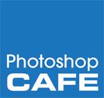 Photoshop Cafe
