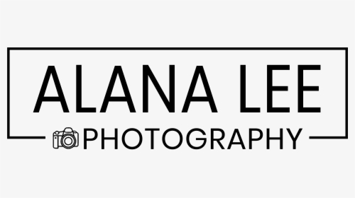 Alana Lee Photography