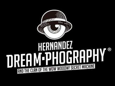 Hernandez Dream Photography