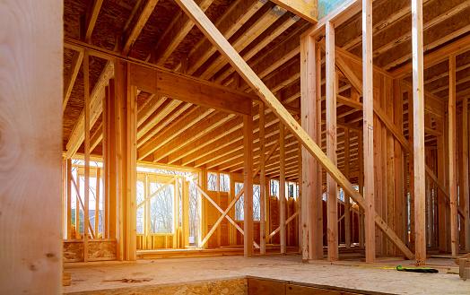 Levelset survey of 764 construction professionals details how cash flow disrupts businesses