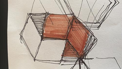 Quadrel Sketches